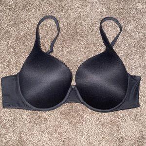 Body by Victoria secret bra